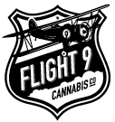 Flight 9 Cannabis Co | Washington i502 Producer / Processor